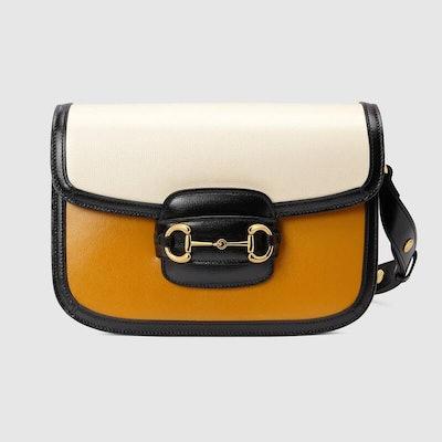 Horsebit 1955 Bag