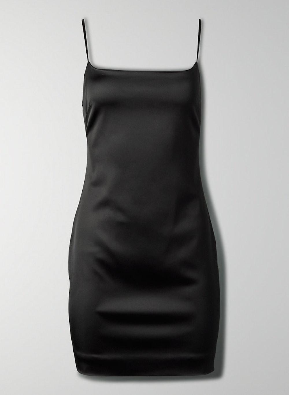 Babaton Passion Dress