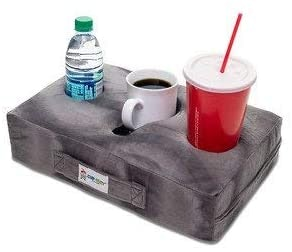 Cup Cozy Pillow Cup Holder
