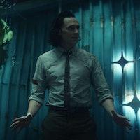 'Loki' finale spoilers: One clue reveals the show's surprising true villain