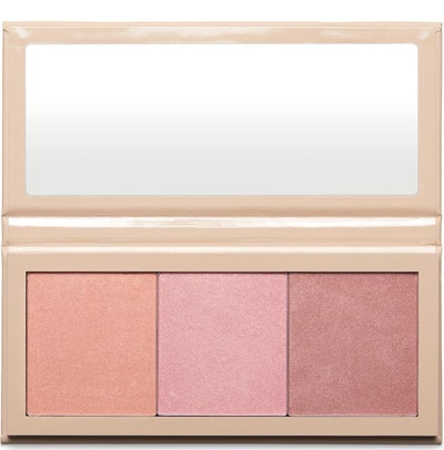 KKW Beauty Blush Palette