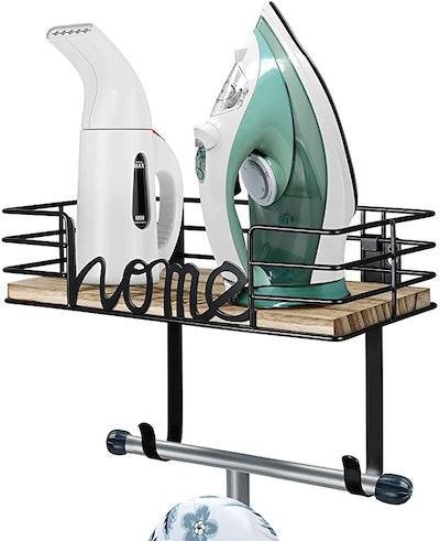 TJ.MOREE Ironing Board Hanger