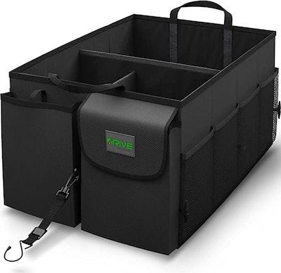 Drive Auto Trunk Organizers and Storage