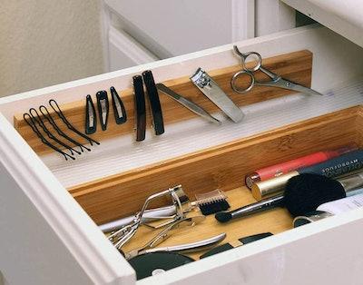 Storage Technologies Magnetic Organizer