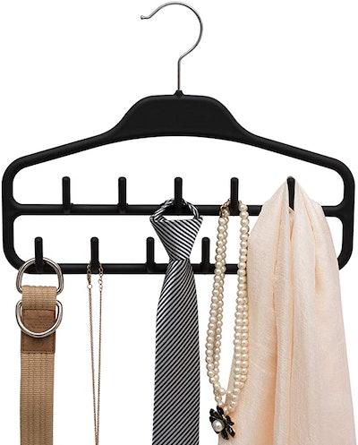 ELONG HOME Belt Hanger