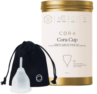 The Cora Cup