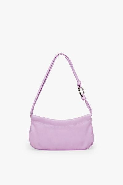Tate Bag