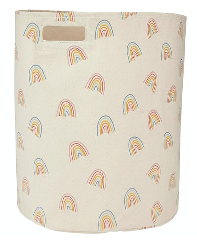 Pehr Rainbows Hamper