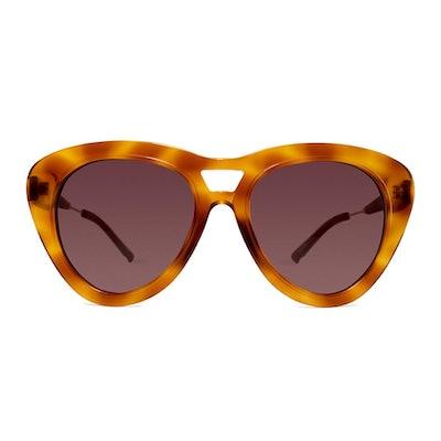 Moxi-104 Sunglasses