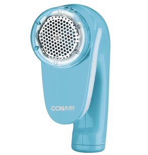 Conair Battery Operated Fabric Defuzzer