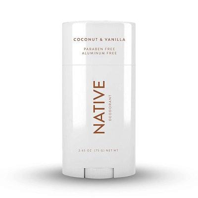 Native Deodorant (2.65 Oz)