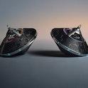 Louis Vuitton Horizon Light Up Speaker