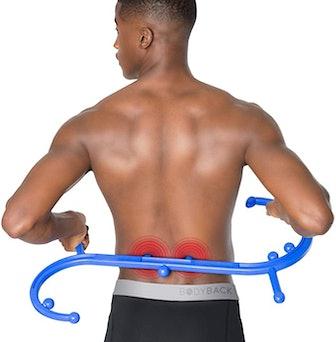 Body Back Buddy Classic Massager