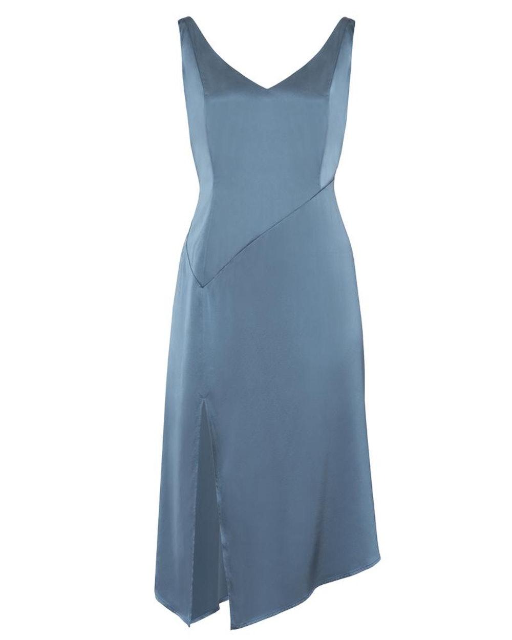 Nia Dress