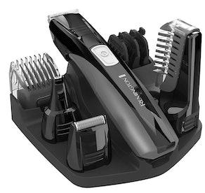 Remington Head-to-Toe Body Groomer Kit