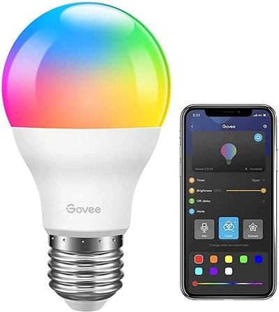 Govee LED Lightbulb