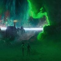 'Loki' finale theory reveals a shocking 'Doctor Strange 2' cameo