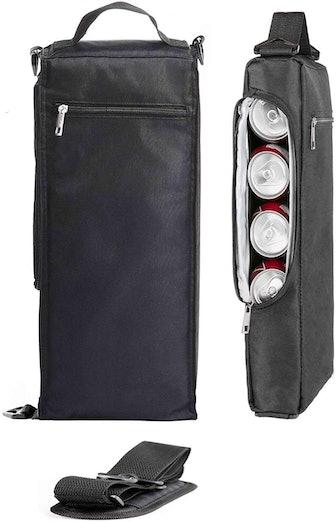 CELEISITE Golf Cooler Bag