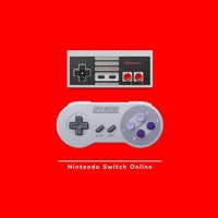 25 best Nintendo Switch Online games from NES and SNES