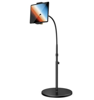 Lamicall Tablet Floor Stand