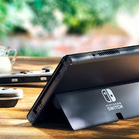 Nintendo Switch OLED pre-order date, price, and retailers to order from