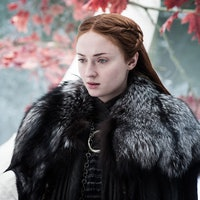 'Winds of Winter' theory fixes the biggest Sansa mistake in 'Game of Thrones'