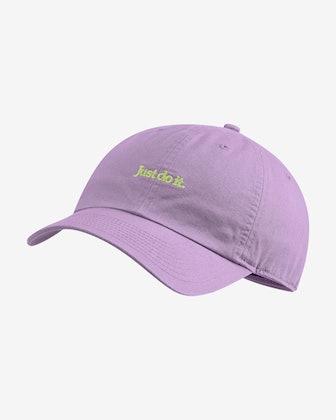 Sportswear Heritage86 Adjustable Hat