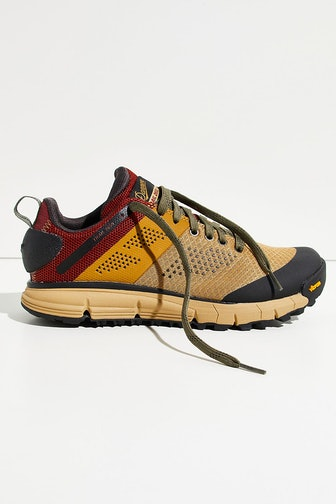 Trail 2650 Sneakers
