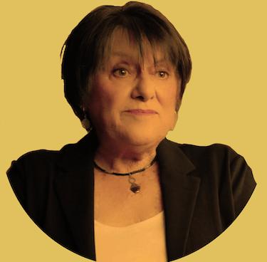 Janja Lalich cult specialist