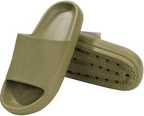 Glway Shower Sandal Slippers