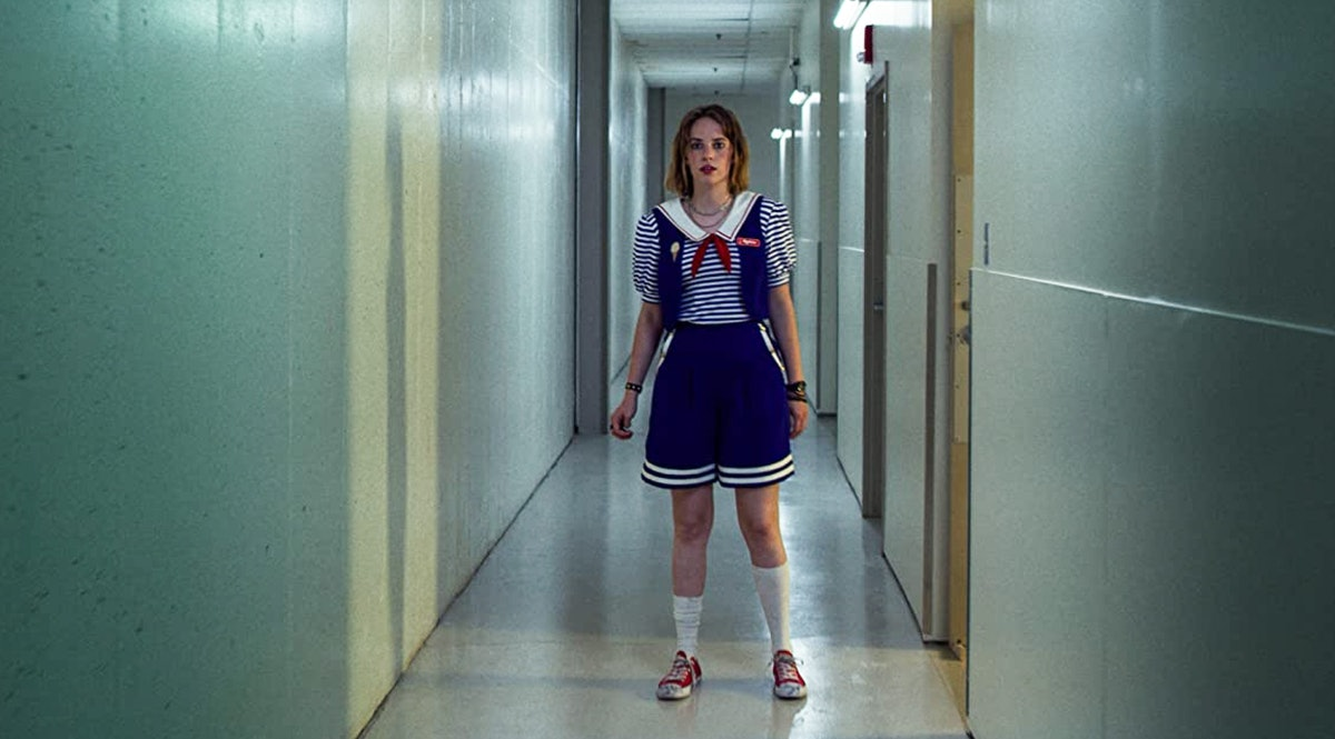 'Stranger Things': The Experience, touring the US in spring 2022, puts fans into the shoes of charac...