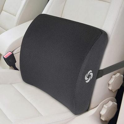SAMSONITE Lumbar Support Pillow