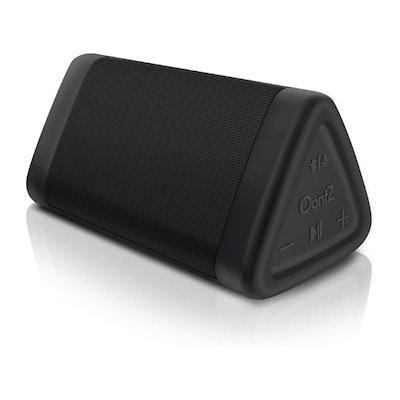 Cambridge Soundoworks OontZ Bluetooth Portable Speaker