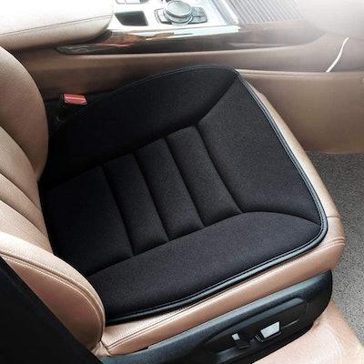 Kingphenix Memory Foam Seat Cushion