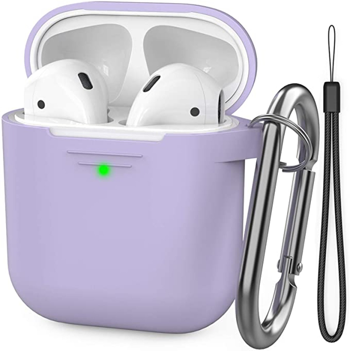 AhaStyle AirPods Case