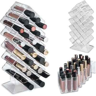 By Alegory Makeup Tower Organizer