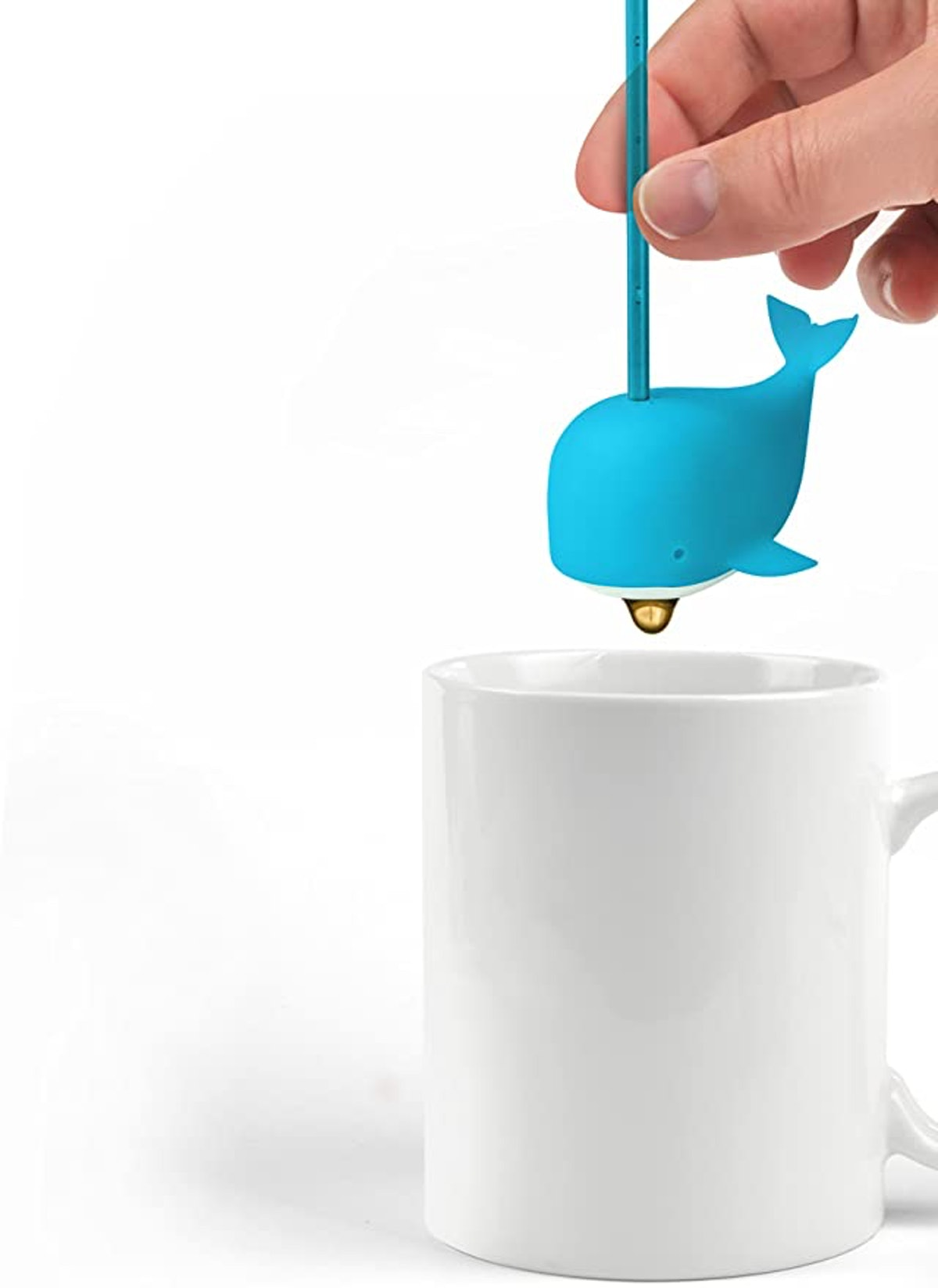 Genuine Fred Tea Brew Infuser