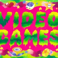 The Video Games Issue 2021: Welcome to the next level