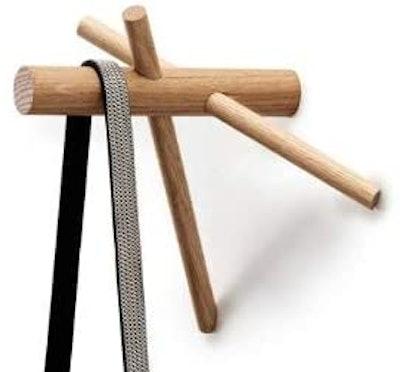 Normann Copenhagen Sticks Wall Hooks (Set of 2)