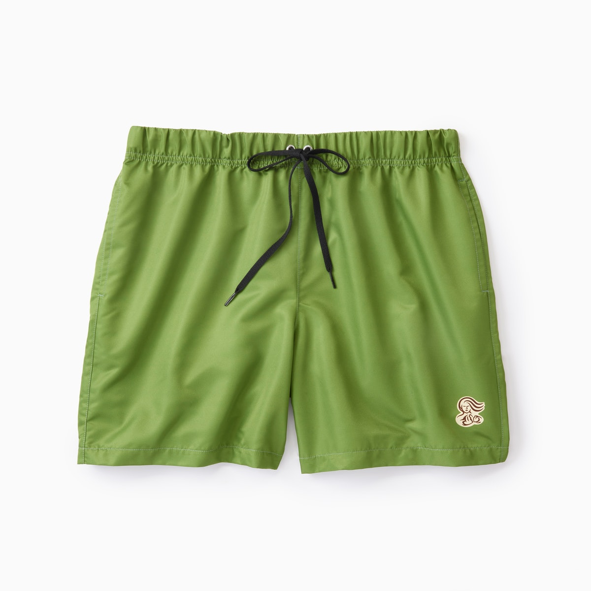 Panera's Swim Soup Summer 2021 collection is full of broccoli cheese inspiration.