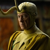 'Loki' Episode 5 theory retcons 1 major Infinity War moment