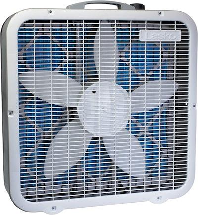 Lasko Air Flex Air Purifier & Room Fan