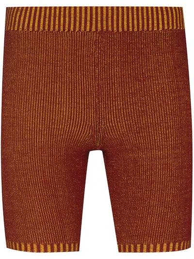 Typical Biker Shorts
