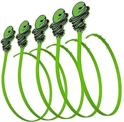 Green Gobble Drain Tool