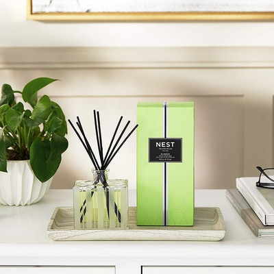 NEST Fragrances Reed Diffuser (5.9 fl oz)