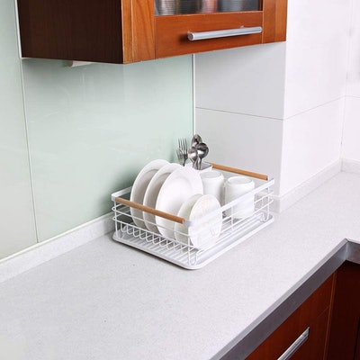 Tomorotec Modern Dish Rack