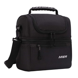 MIER Insulated Cooler bag