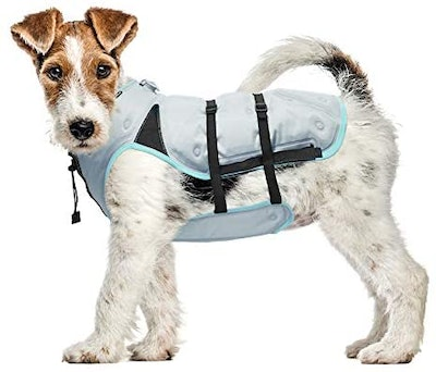 Suitical Dry Cooling Vest