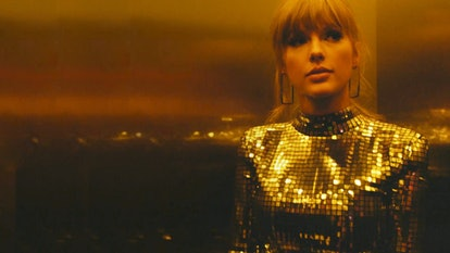 In one of the most revealing girl power movies on Netflix, Taylor Swift shows viewers a slice of her...