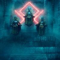 'Loki' finale theory: Comics reveal a shocking Kang twist